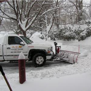 snow removal2